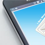 Have you started building your email list yet?